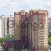 Сдается в аренду квартира 1-ком 42 м² Некрасова,д.4