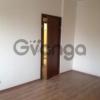 Сдается в аренду квартира 1-ком 35 м² Барыкина,д.108