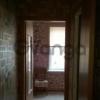 Сдается в аренду квартира 1-ком 38 м² Мишина,д.11