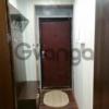 Сдается в аренду квартира 2-ком 36 м² Юных Ленинцев,д.85к1 , метро Кузьминки