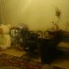 Сдается в аренду комната 3-ком 63 м² Калужская,д.31/14