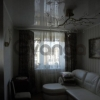 Сдается в аренду квартира 3-ком 60 м² Чехова,д.10