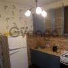 Сдается в аренду квартира 1-ком 39 м² Урицкого,д.5