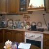 Сдается в аренду квартира 2-ком 56 м² Владимирская 1-я,д.6 , метро Перово