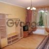 Сдается в аренду комната 3-ком 60 м² Реутовская,д.4 , метро Новогиреево