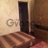 Сдается в аренду квартира 1-ком 32 м² Рублево-Успенское,д.62
