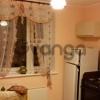 Сдается в аренду квартира 1-ком 42 м² Николая Старостина,д.9 , метро Новокосино