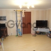 Сдается в аренду квартира 3-ком 75 м² Комсомольский,д.1