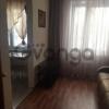 Сдается в аренду квартира 2-ком 45 м² Жемчуговой,д.3к1 , метро Выхино
