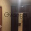 Сдается в аренду квартира 1-ком 43 м² Наташинская,д.8
