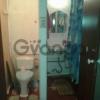 Сдается в аренду квартира 1-ком 38 м² Гвардейская,д.65