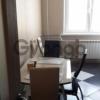 Сдается в аренду квартира 2-ком 62 м² Северная,д.4