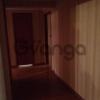 Сдается в аренду квартира 3-ком 64 м² 1 Мая,д.7к1
