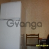 Сдается в аренду комната 3-ком 50 м² Ферганская,д.15к1 , метро Выхино