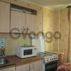 Сдается в аренду квартира 1-ком 40 м² Каширское,д.94