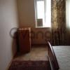 Сдается в аренду квартира 2-ком 56 м² Привольная,д.9к2 , метро Жулебино