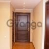 Сдается в аренду квартира 2-ком 44 м² Красноармейская,д.49