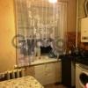 Сдается в аренду квартира 2-ком 44 м² Красногорская,д.21к2