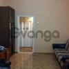 Сдается в аренду комната 2-ком 68 м² Волковская,д.43
