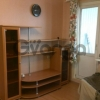 Сдается в аренду квартира 1-ком 35 м² Граничная,д.20