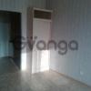 Сдается в аренду квартира 1-ком 30 м² Богородский,д.1