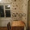 Сдается в аренду квартира 2-ком 46 м² Садовый,д.9