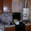 Сдается в аренду квартира 2-ком 46 м² Московская,д.1