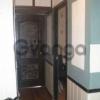 Сдается в аренду квартира 3-ком 54 м² Декабристов,д.12