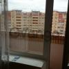 Сдается в аренду комната 2-ком 50 м² Успенская 4-я,д.2