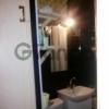 Сдается в аренду квартира 2-ком 45 м² 3 Интернационала,д.179