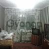 Сдается в аренду квартира 2-ком 40 м² Комбинат,д.46