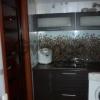 Сдается в аренду квартира 1-ком 29 м² Рогожская,д.7