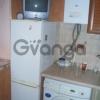 Сдается в аренду квартира 1-ком 32 м² Николаева,д.31