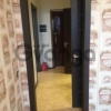 Сдается в аренду квартира 1-ком 36 м² Спортивная,д.26А