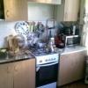 Сдается в аренду квартира 1-ком 35 м² Ялагина,д.30