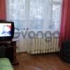 Сдается в аренду квартира 1-ком 30 м² Советской Конституции,д.42Г
