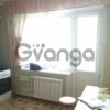 Сдается в аренду квартира 1-ком 33 м² Энтузиастов,д.5