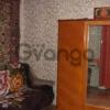 Сдается в аренду квартира 1-ком 32 м² Советской Конституции,д.36А