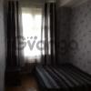 Сдается в аренду комната 4-ком 80 м² Маяковского,д.3