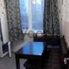 Сдается в аренду квартира 1-ком 40 м² Юбилейная,д.13