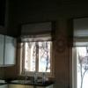 Сдается в аренду дом 4-ком 90 м² микрорайон Купавна