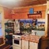Сдается в аренду дом 3-ком 38 м² микрорайон Никольско-Архангельский