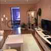 Продается квартира 2-ком 52 м² Советская
