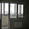 Продается квартира 4-ком 144 м² ул. Туманяна Ованеса, 15а, метро Левобережная