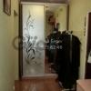 Продается квартира 1-ком 43 м² ул. Лесковская, 18В