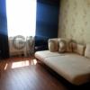Сдается в аренду квартира 1-ком 41 м² Балашихинское,д.10