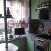 Сдается в аренду квартира 2-ком 48 м² ВНИИПО,д.1