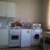 Сдается в аренду квартира 3-ком 96 м² Трубецкая,д.101