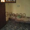Сдается в аренду квартира 1-ком 34 м² Ленина,д.12