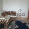 Сдается в аренду комната 2-ком 63 м² Гагарина,д.9